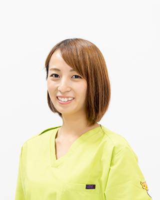 志賀 Shiga